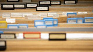 Lahden museot dokumentoi poikkeusaikaa