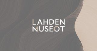 Lahden museoiden verkkosivut ovat uudistuneet