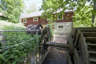 Museovirasto myönsi avustuksia paikallismuseoiden hankkeisiin
